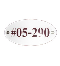 customized-nameplate-1