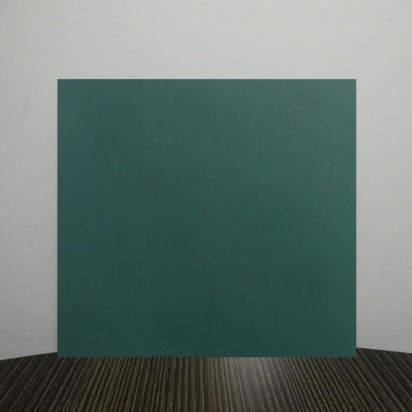 3900 - Korean Enamel Magnetic Chalkboard Sheet (Raw Material