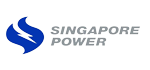 singapore-power-logo