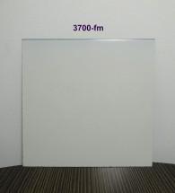 3700j-fm-edited