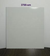 3700j-sm-edited