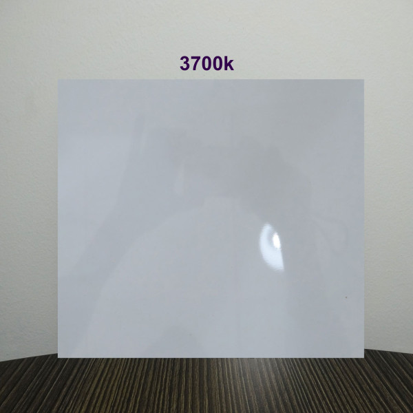 3700 Magnetic Whiteboard Sheet Raw Material Great